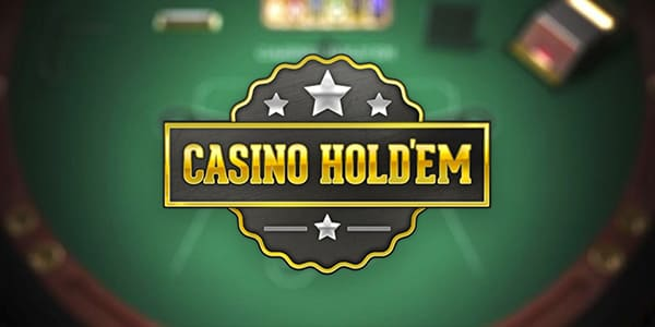 CasinoHoldem
