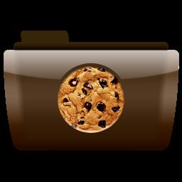 cookies (kakor)