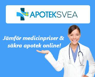 ApotekSvea online